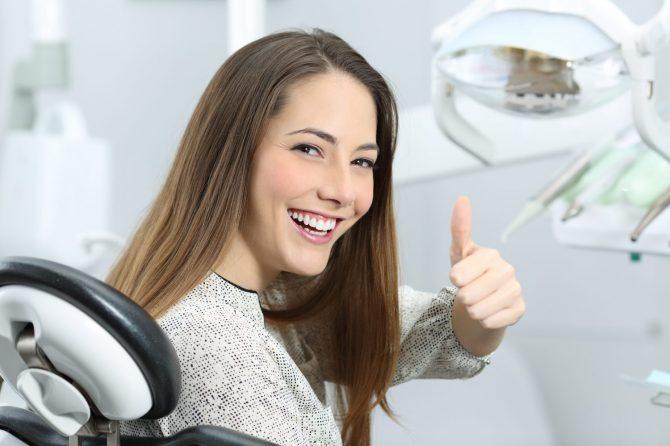 bigstock-193851283-670x446 Extractions dentist Hartland