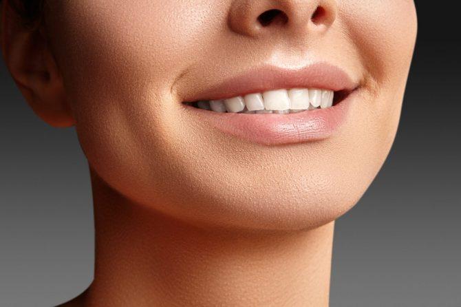 bigstock-194718499-670x446 Root Canal dentist Hartland