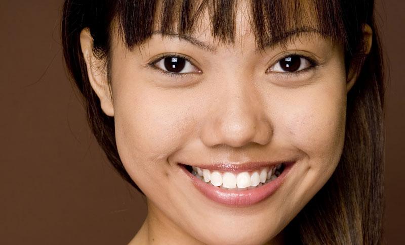 teeth-whitening Home main dentist Hartland