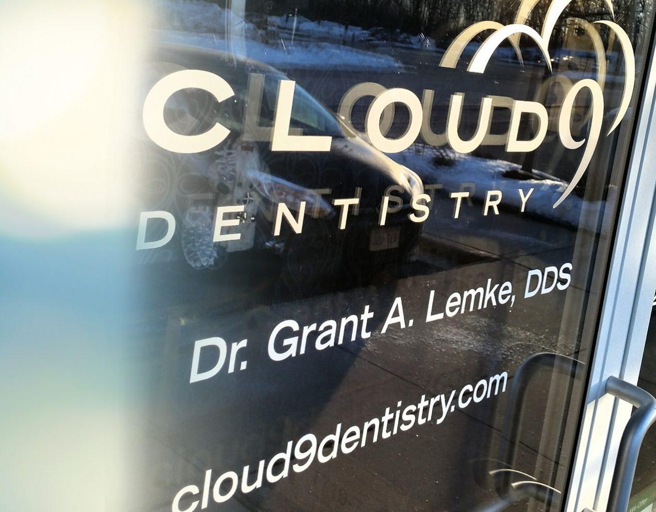 cover3-e1588786254619 Patient Information dentist Hartland