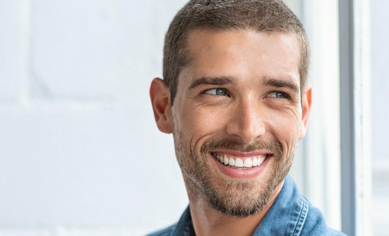wisdom-teeth-1 Home main dentist Hartland