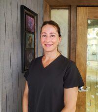 Juilianes-200x230 Meet the Staff dentist Hartland